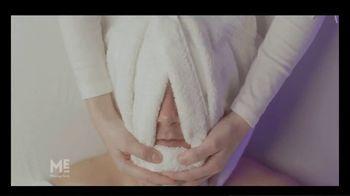 Massage Envy TV Spot, 'Facial' Featuring Arturo Castro - Thumbnail 6