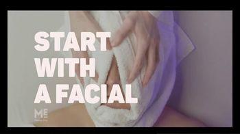 Massage Envy TV Spot, 'Facial' Featuring Arturo Castro - Thumbnail 8
