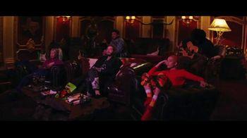 Doritos Flamin Hot Limón TV Spot, 'Post Limón' Featuring Post Malone - Thumbnail 1