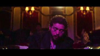 Doritos Flamin Hot Limón TV Spot, 'Post Limón' Featuring Post Malone - Thumbnail 2