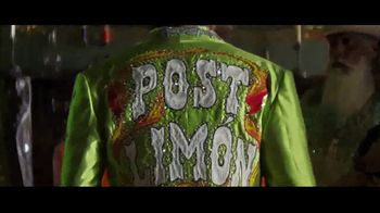 Doritos Flamin Hot Limón TV Spot, 'Post Limón' Featuring Post Malone - Thumbnail 7