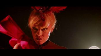 Moulin Rouge! The Musical TV Spot, 'On Broadway: Reviews' - Thumbnail 3
