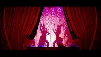 Moulin Rouge! The Musical TV Spot, 'On Broadway: Reviews' - Thumbnail 4