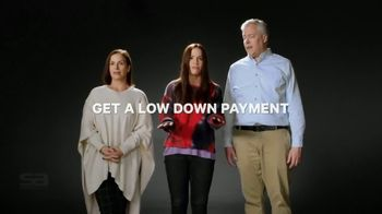 SafeAuto TV Spot, 'Karin, Carisa and Bill' - Thumbnail 9