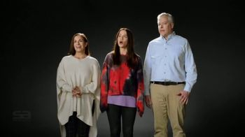 SafeAuto TV Spot, 'Karin, Carisa and Bill' - Thumbnail 7