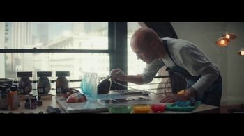 Shopify TV Spot, 'Supporting Independents Like CXBO'