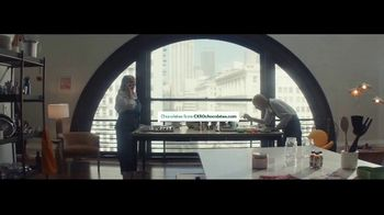 Shopify TV Spot, 'Supporting Independents Like CXBO' - Thumbnail 3