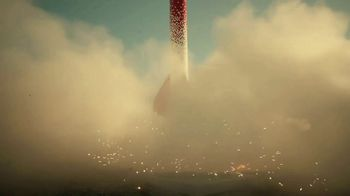 Facebook Groups Super Bowl 2020 Teaser, 'Are You Ready For Lift Off?'