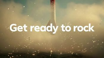 Facebook Groups Super Bowl 2020 Teaser, 'Are You Ready For Lift Off?' - Thumbnail 5
