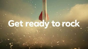 Facebook Groups Super Bowl 2020 Teaser, 'Are You Ready For Lift Off?' - Thumbnail 6