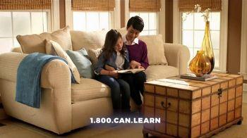 Huntington Learning Center TV Spot, 'Crush the SAT & ACT: $100' - Thumbnail 5
