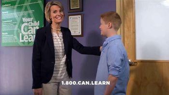 Huntington Learning Center TV Spot, 'Crush the SAT & ACT: $100' - Thumbnail 6