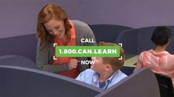 Huntington Learning Center TV Spot, 'Crush the SAT & ACT: $100' - Thumbnail 7