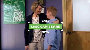 Huntington Learning Center TV Spot, 'Crush the SAT & ACT: $100' - Thumbnail 8