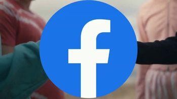 Facebook Groups Super Bowl 2020 Teaser, 'Rock Paper Scissors' - Thumbnail 7