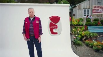 Anoro TV Spot, 'My Own Way: Golf: $0' - Thumbnail 10