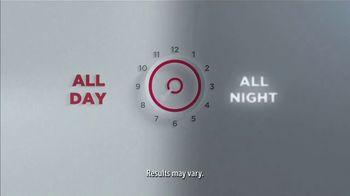 Anoro TV Spot, 'My Own Way: Golf: $0' - Thumbnail 5