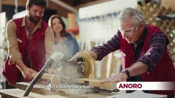Anoro TV Spot, 'My Own Way: Golf: $0' - Thumbnail 6