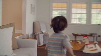 Casper Stay-In Sale TV Spot, 'Delivering Better Sleep: Extended' - Thumbnail 1