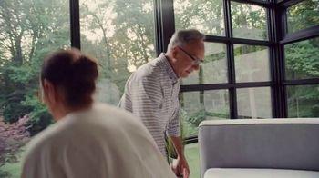 Casper Stay-In Sale TV Spot, 'Delivering Better Sleep: Extended' - Thumbnail 5