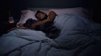 Casper Stay-In Sale TV Spot, 'Delivering Better Sleep: Extended' - Thumbnail 9