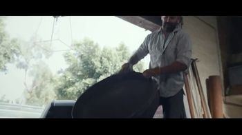 Ram Trucks TV Spot, 'Lead From Within' Song by Kingdom 2 [T2] - Thumbnail 1