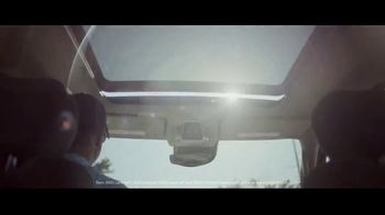 Ram Trucks TV Spot, 'Lead From Within' Song by Kingdom 2 [T2] - Thumbnail 2