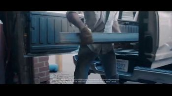 Ram Trucks TV Spot, 'Lead From Within' Song by Kingdom 2 [T2] - Thumbnail 5