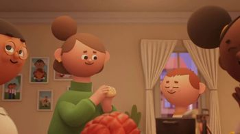 The Kroger Company TV Spot, 'End Hunger' - Thumbnail 10