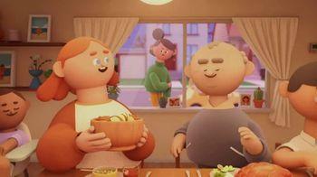 The Kroger Company TV Spot, 'End Hunger' - Thumbnail 3
