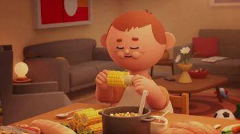 The Kroger Company TV Spot, 'End Hunger' - Thumbnail 4