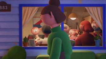 The Kroger Company TV Spot, 'End Hunger' - Thumbnail 5