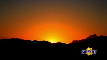 Sunsweet Amaz!n Prunes TV Spot, 'Inside Out' - Thumbnail 1