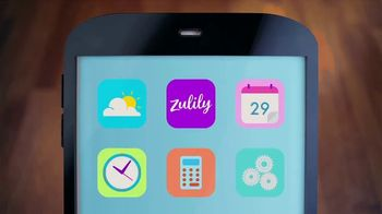 Zulily TV Spot, 'Personaliza la tienda' [Spanish] - Thumbnail 1