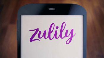 Zulily TV Spot, 'Personaliza la tienda' [Spanish] - Thumbnail 2