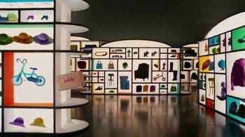 Zulily TV Spot, 'Personaliza la tienda' [Spanish] - Thumbnail 3