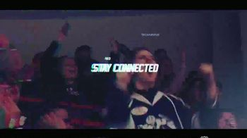 American Hockey League TV Spot, 'Stay Connected' - Thumbnail 2