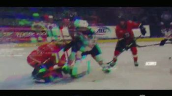 American Hockey League TV Spot, 'Stay Connected' - Thumbnail 3