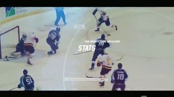 American Hockey League TV Spot, 'Stay Connected' - Thumbnail 4