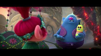 Trolls World Tour - Alternate Trailer 3