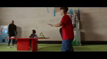 adidas Superstar 2020 TV Spot, 'Change Is a Team Sport' Feat. Jenn Soto, Yara Shahidi - Thumbnail 1