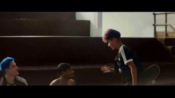 adidas Superstar 2020 TV Spot, 'Change Is a Team Sport' Feat. Jenn Soto, Yara Shahidi - Thumbnail 6