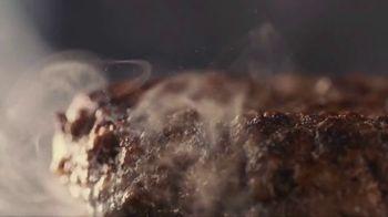 McDonald's Quarter Pounder TV Spot, 'Perfect Made Perfecter: Quality Beef' - Thumbnail 2