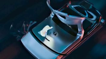 Motorola RAZR TV Spot, 'RAZR Has Arrived' Song by Pigeon John