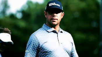 PGA TOUR TV Spot, 'Wyndham Rewards Top 10' - 6 commercial airings