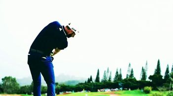 PGA TOUR TV Spot, 'Wyndham Rewards Top 10' - Thumbnail 1