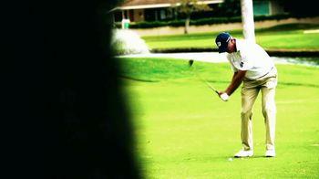PGA TOUR TV Spot, 'Wyndham Rewards Top 10' - Thumbnail 4