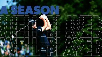 PGA TOUR TV Spot, 'Wyndham Rewards Top 10' - Thumbnail 5