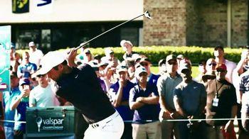PGA TOUR TV Spot, 'Wyndham Rewards Top 10' - Thumbnail 6
