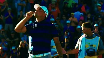 PGA TOUR TV Spot, 'Wyndham Rewards Top 10' - Thumbnail 7